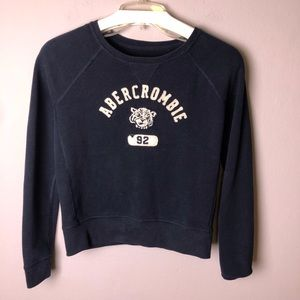 3 FOR $15 ABERCROMBIE Kids  Sweater